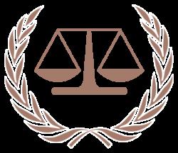 Asistencia jurídica