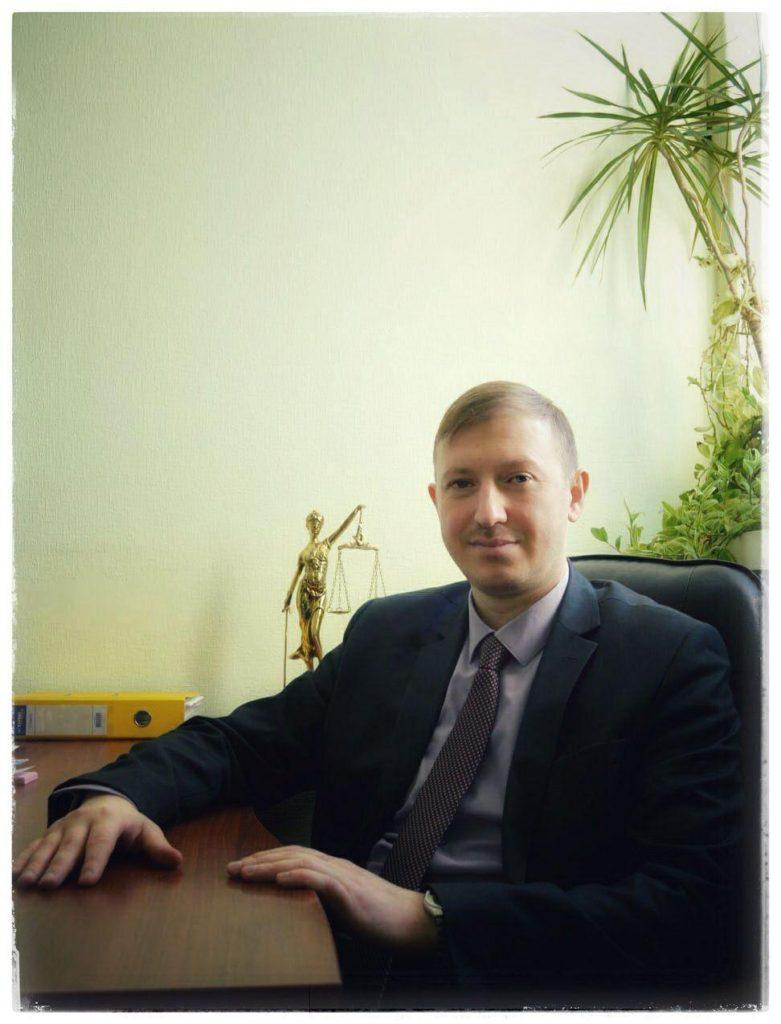 Малюгин Борис Николаевич
